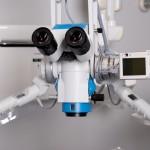 shutterstock_6236641 - operating microscope