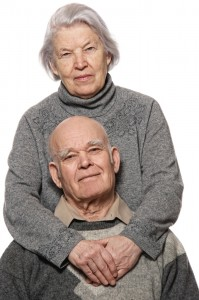 Non-drug treatments delivered by family caregivers can improve neuropsychiatric symptoms in people with dementia