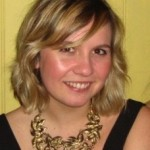 Claire Mokrysz