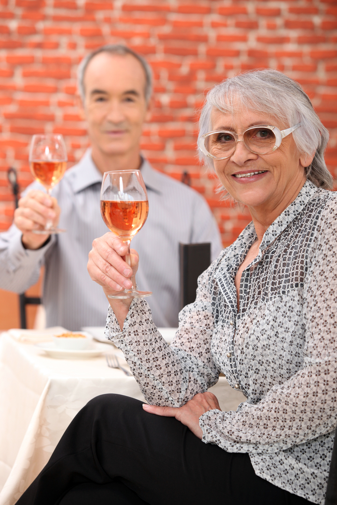 Most Visited Seniors Online Dating Sites In Denver