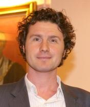 Author, broadcaster, medical doctor and academic Ben Goldacre has  been the face of the campaign.