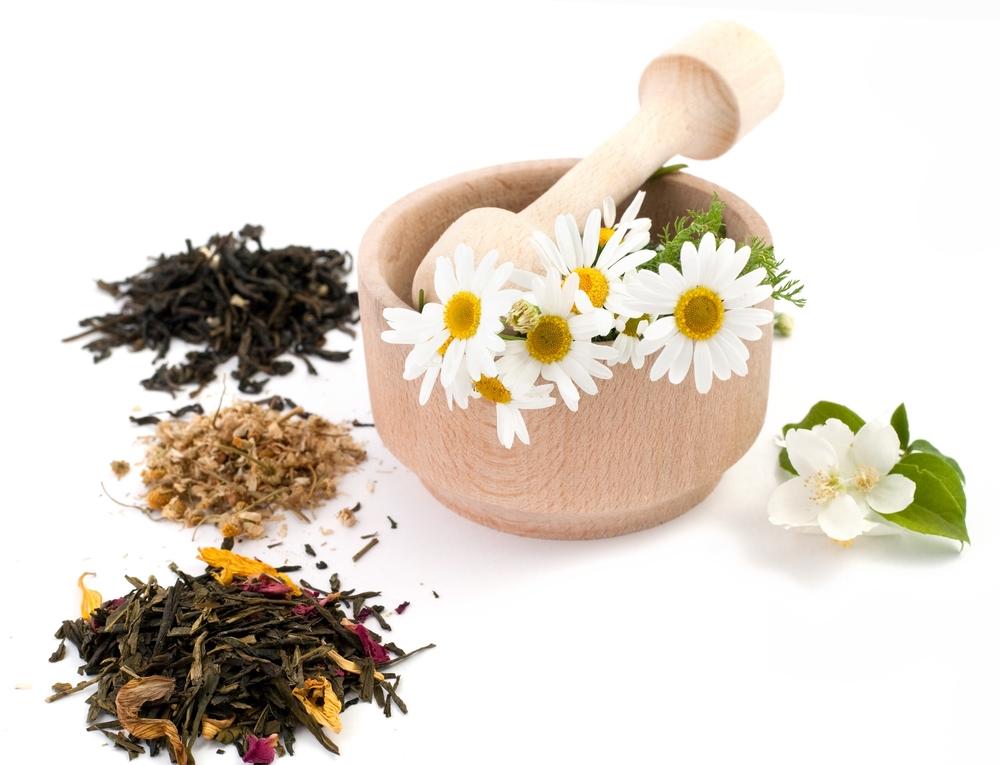 Herbal medicine for bipolar depression forum