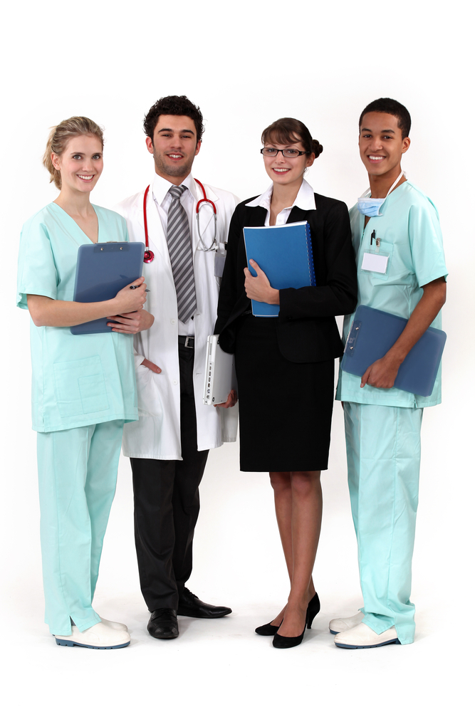multi disciplinary team Definition of multidisciplinary team: a group composed of members with varied but complimentary experience, qualifications, and skills that contribute to the achievement of the organization's specific objectives.