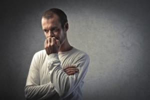 NICE hopes that adults with social anxiety disorder can choose from a range fo treatment options