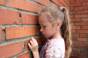 The guidance recommends proven techniques for detecting and managing social anxiety disorder in children and young people