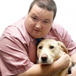 Dog_cuddle