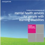 joint commissioning mental health