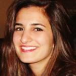 Norah Essali