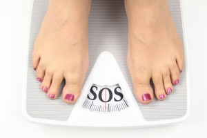Preventing weight gain is one of the key objectives of the HeAL initiative