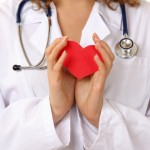 shutterstock_heart and doctor