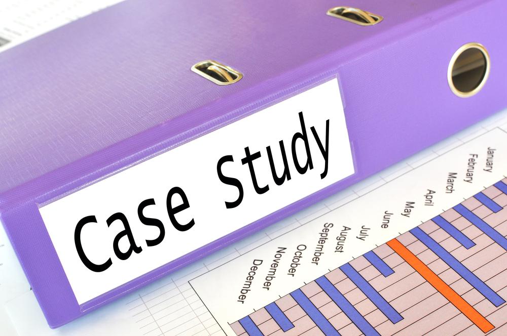 Case Study: Partnership for Lebanon and Cisco Systems Essay