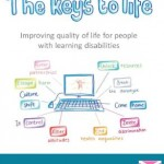 Keys to Life Scottish Strategy