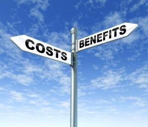 costs_benefits