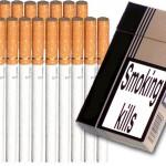 Cigarettes_20