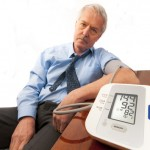 shutterstock_high blood pressure