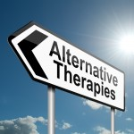 alt therapies