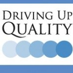driving up quality