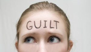 This research offers an alternative to the guilt-ridden cycles experienced by many  serial quitters