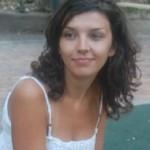 Ioana Cristea
