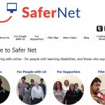 safer net