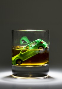 Heavy drinking contributes to traffic accidents, which are the leading cause of death in US teenagers