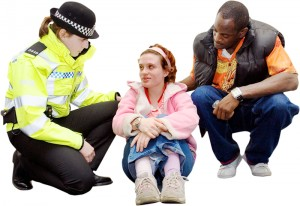 Police_help