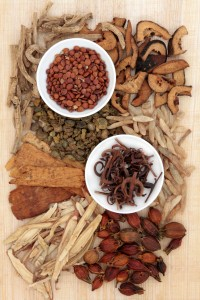There are numerous herbal remedies freely available to pregnant women