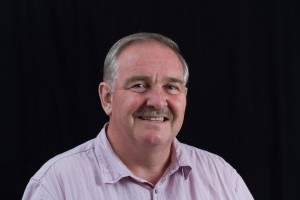 David Nutt (Chair of the Independent Scientific Committee on Drugs) has recently blogged about the harms associatd with  the planned rescheduling of the drug