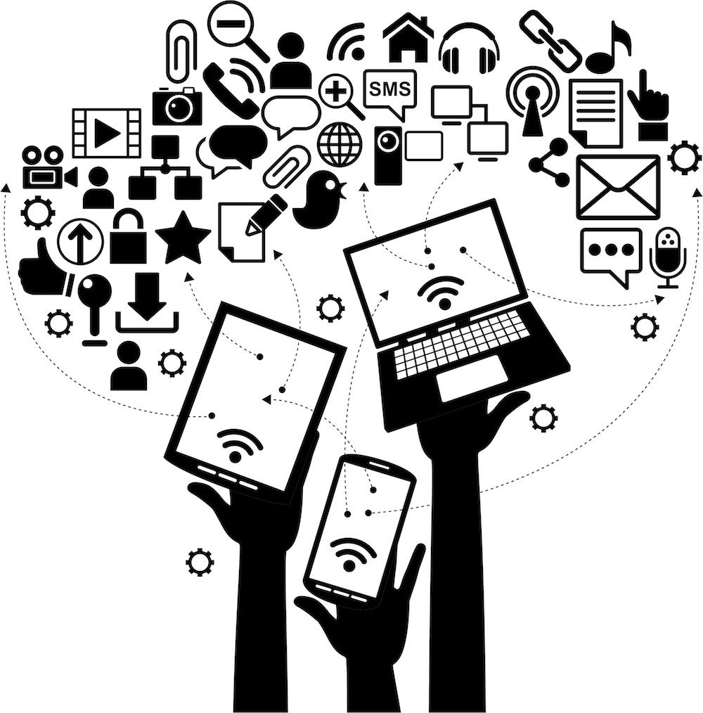 Essay on service user involvement