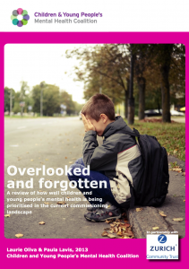 Download Overlooked and Forgotten PDF