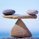 balance_shutterstock_41236837
