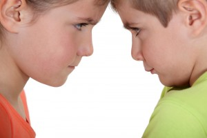 The risk of psychotic experiences was found to be increased for both self-reported bullies and victims at age 8 and 10.