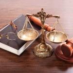 criminal justice shutterstock_161046857 (2)