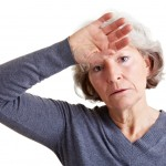 The menopause is about more than just hot flushes, night sweats and mood swings!