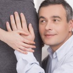 man_with_pregnant_partner