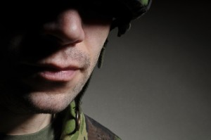 Trials of PTSD were more likely to consider and report harms