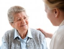 """The Cochrane reviewers conclude that """"psychological interventions have the potential to improve patient well-being"""", but further studies are needed before we can be certain of the benefits"""