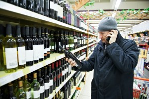 The evidence continues to back up the call for minimum unit pricing on alcohol