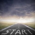 shutterstock_start