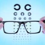 glasses_shutterstock_137309558 (2)