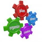 plan_act_shutterstock_128463653 (2)