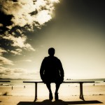 young_man_beach_shutterstock_92102933 (3)