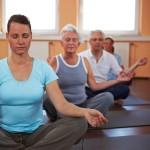 mindfulness_shutterstock_64976824-150x150