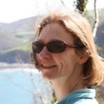 Helen Bould