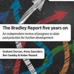 Bradley_5_yrs