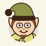 elf_thumbsup