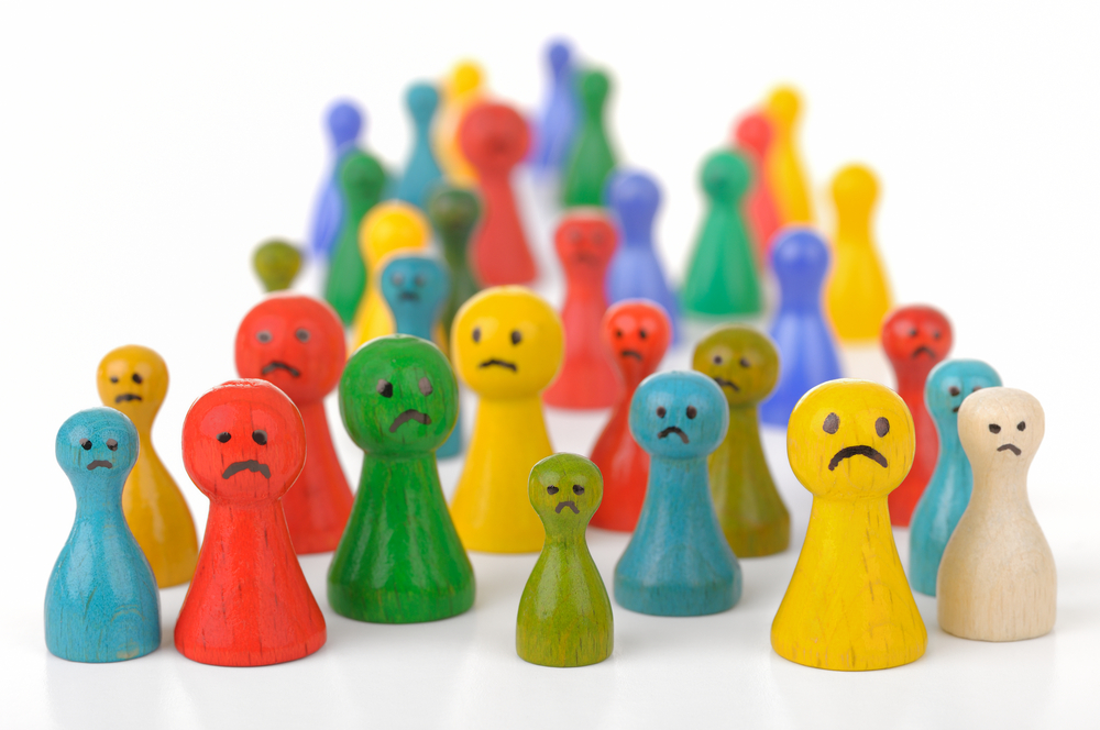 an analysis of the issues of child and adolescent mental health depression eating and anxiety disord Many of them had faced bullying or mental health challenges as  the effect of loneliness on depression: a meta-analysis  is a child, adolescent,.