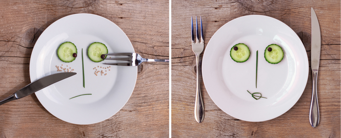 If intermittent fasting can be good for the brain what can it do for mood disorders?