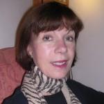 Mary Larkin