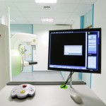 cancer_screening_shutterstock_204885103 (2)